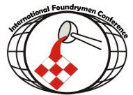 Logo IFC.jpg