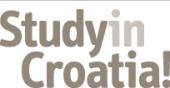 study_in_croatia.png